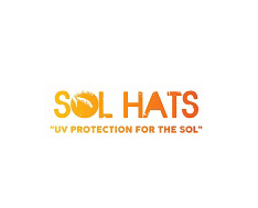 Sol-Hats-logo-website